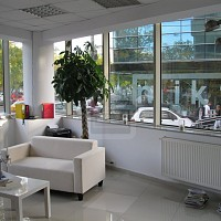 evaluari spatii birouri
