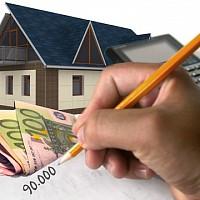 evaluare proprietati imobiliare