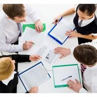 evaluare riscuri imbolnavire profesionala