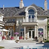 evaluare imobiliare