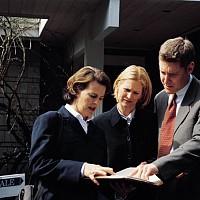 evaluator imobiliar