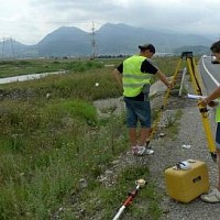 expertize geotehnice