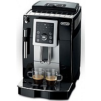 expresoare cafea
