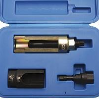 extractor injectoare