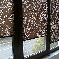 falduri textile