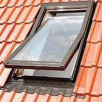 ferestre de acoperis