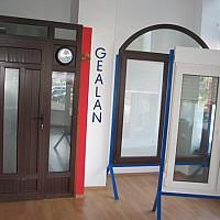 ferestre gealan