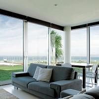 ferestre glisante