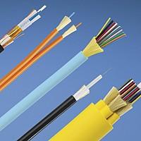 accesorii fibra optica