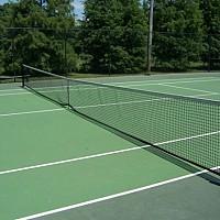 fileu tenis