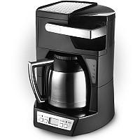 filtre cafea