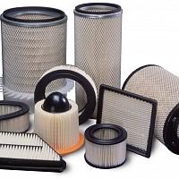 filtre camioane