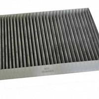 filtre carbon