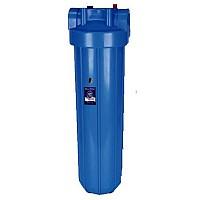 filtre apa sedimente