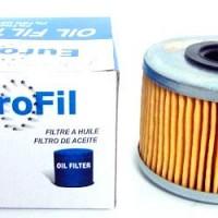 filtre motorina