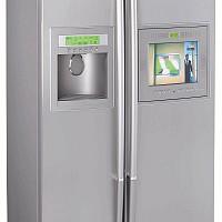 frigidere profesionale
