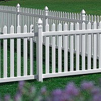 gard gradina