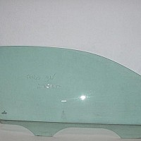 geamuri laterale