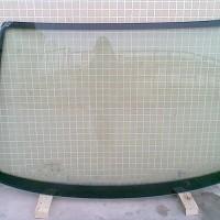 geamuri utilaje