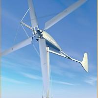 generatoare eoliene