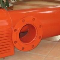 generator spuma