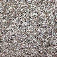 granit bain brown