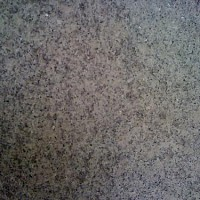 granit fiamat