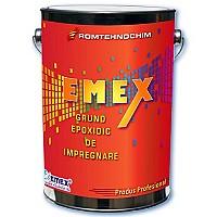 grund epoxidic