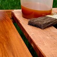 grund lemn