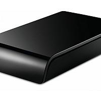 hard disk extern