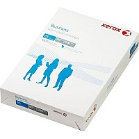 hartie xerox business