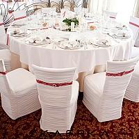 huse scaun nunti