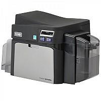 imprimanta carduri