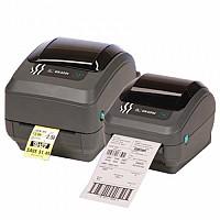 etichete imprimante