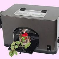 imprimanta flori