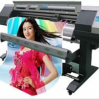 imprimante profesionale