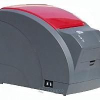 imprimante cu transfer termic