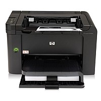 imprimante alb negru