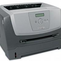 imprimante cu duplex