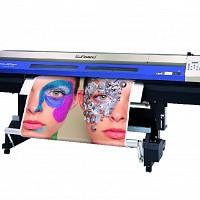 imprimante roland