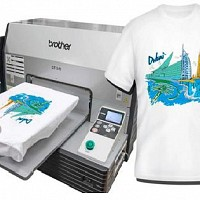 imprimare tricouri