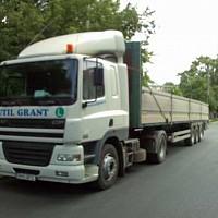 inchirieri camion