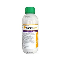 insecticid karate zeon
