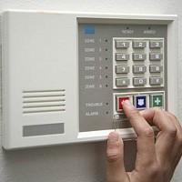instalare sisteme securitate