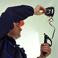 instalare sisteme video