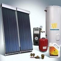 automatizari instalatii solare