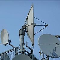 instalatii satelit