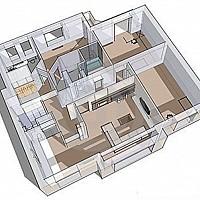 intabulari apartamente