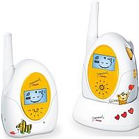 interfoane copii