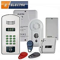 interfoane electra